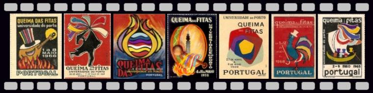 Banner associado à coleção Ephemera