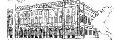 Banner associado à Sub-Comunidade 1.ª Faculdade de Letras da Universidade do Porto