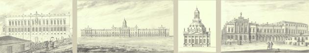 Banner coleção Anuários da Escola Médico-Cirúrgica do Porto e da Faculdade de Medicina da Universidade do Porto